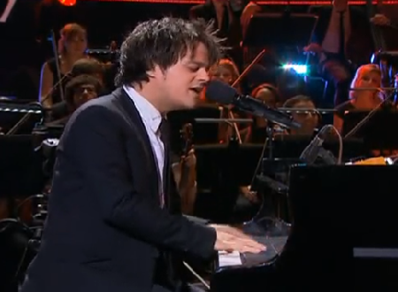 Jamie Cullum Night - BBC Proms