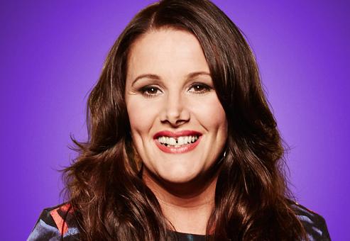 Sam Bailey (Сэм Бэйли) - победитель The X Factor UK 2013