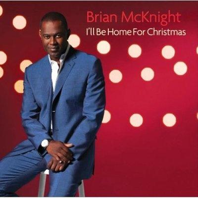 Праздничное настроение от Брайана МакНайта в специальной программе Holiday Special