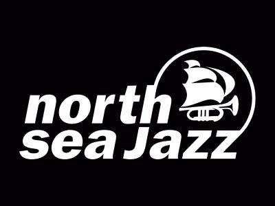 North Sea Jazz 2013