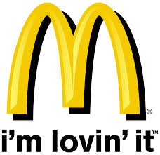 Музыкальный заказ в МакДональдс