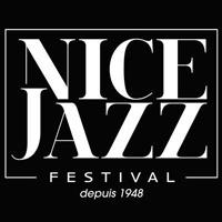 Джазовый фестиваль в Ницце (Nice Jazz Festival)