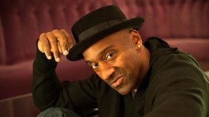 Маркус Миллер (Marcus Miller)