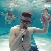 Ярле Бернхофт - новый клип на песню Come Around