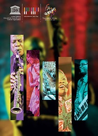 Международный день джаза 2014 (International Jazz Day)