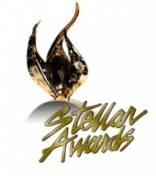 Премия The Stellar Awards 2013